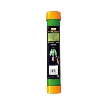 PB Products PVA Set Stick