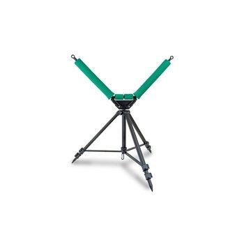Preston Innovations Super Pro V Roller