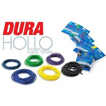 Preston Innovations Dura Hollow Elastic System