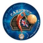 Carp 'R' Us