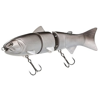 Spro BBZ 1 8'' Swimbait