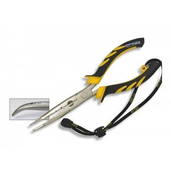 Spro Bent Nose Plier