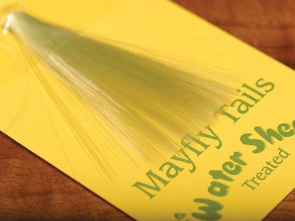 Orvis Mayfli Tails
