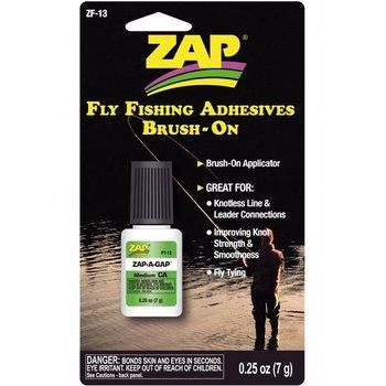 Zap Zap-A-Gap - Brush On