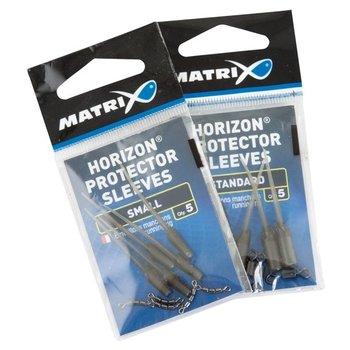 Matrix Horizon Protector Sleeves