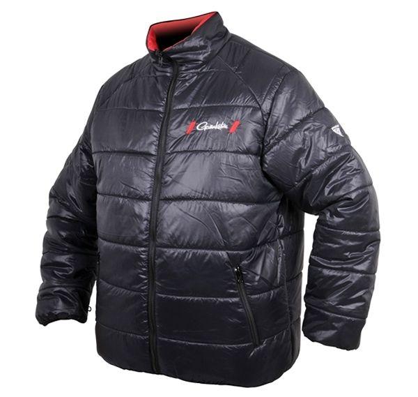 Gamakatsu Hyper Thermal Suit