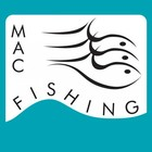 Mac Fishing