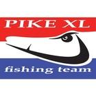Pike XL