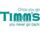 Timm's