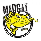 Mad Cat