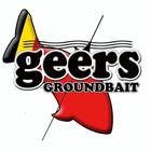 Geers Groundbait