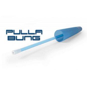 Preston Innovations Pulla Bung