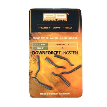 PB Products Downforce Tungsten Aligners