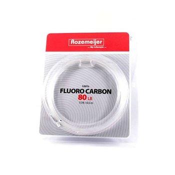 Rozemeijer 100% Fluorocarbon