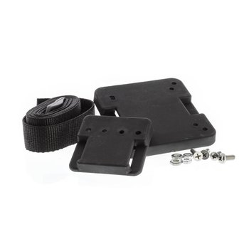 Scotty Float Tube Fishfinder Mount