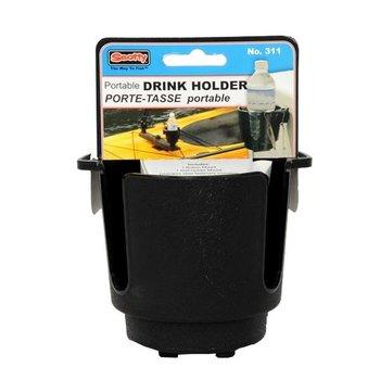 Scotty Portable Drink Holder
