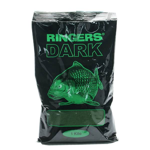Ringer Baits Dark