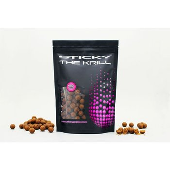 Sticky Baits 'The Krill' Boilies