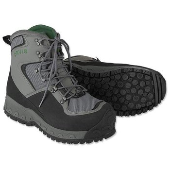 Orvis Acces Wading Boots