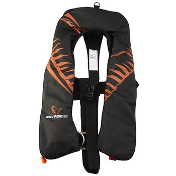 Savage Gear Automatic Life Vest