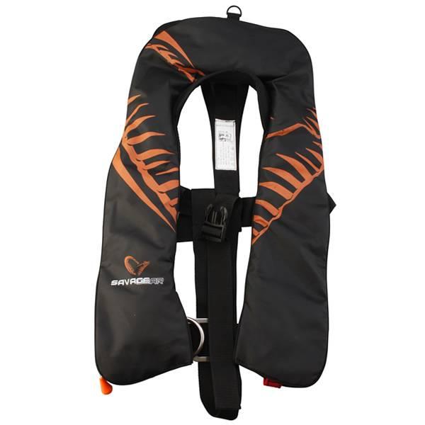 Savage Gear Automatic Life Vest