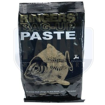 Ringer Baits Bag Up Paste