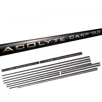 Drennan Acolyte Carp 13m Pack