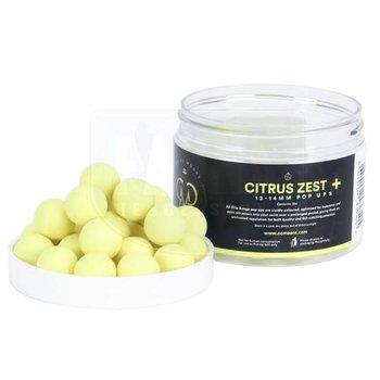 CC Moore Elite Citrus Zest+ Pop-Ups