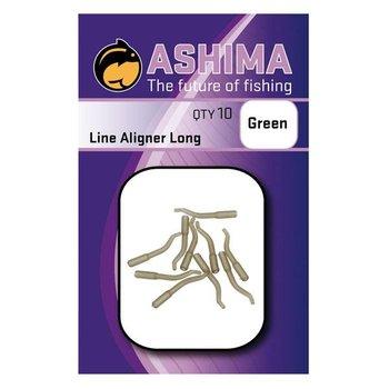 Ashima Line Aligner Long