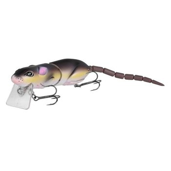 Spro BBZ1 Rat Junior 40