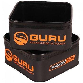 Guru Fusion 300 Bait Pro Storage System