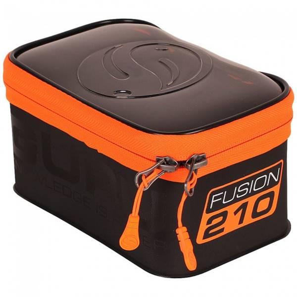 Guru Fusion 210 Eva Storage System