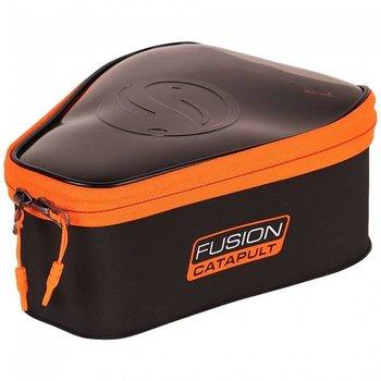 Guru Fusion Catapult Eva Storage System