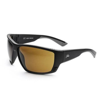 Fortis Eyewear Vista Brown
