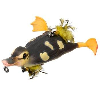 Savage Gear Suicide Duck