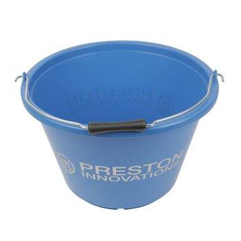 Preston Innovations Bucket