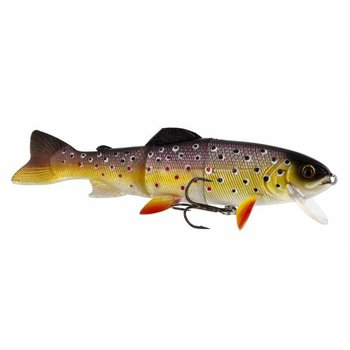 Westin Tommy The Trout - 15 cm