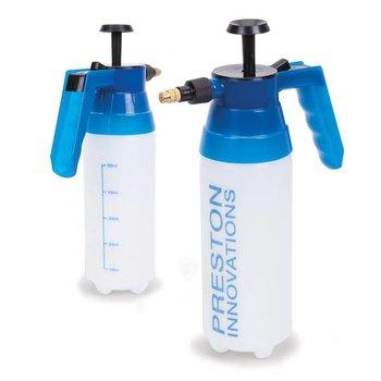 Preston Innovations Bait Sprayer