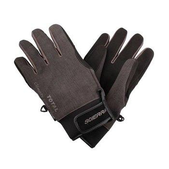 Scierra Sensi-Dry Gloves