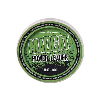 Mad Cat Power Leader 15 m