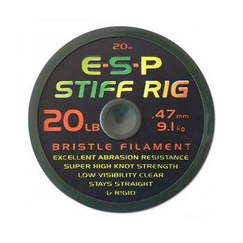 ESP Stif Rig Filament