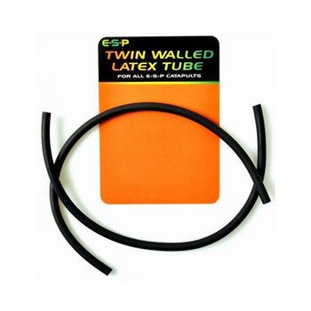 ESP Twin Walled Latex