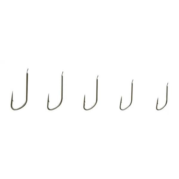 Drennan Fine Match Hooks
