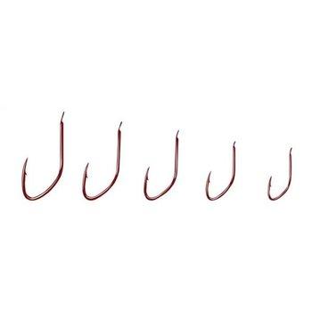 Drennan Red Maggot Hooks