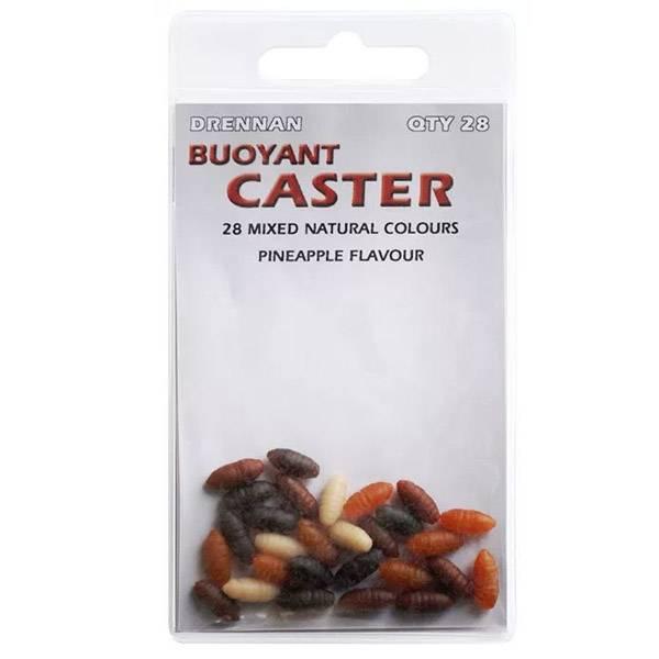 Drennan Buoyant Caster