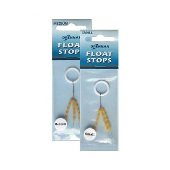 Drennan Float Stops