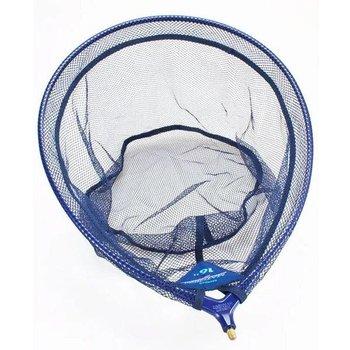 Drennan Match Pro Landing Net