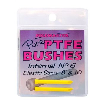 Drennan PTFE Bush Internal
