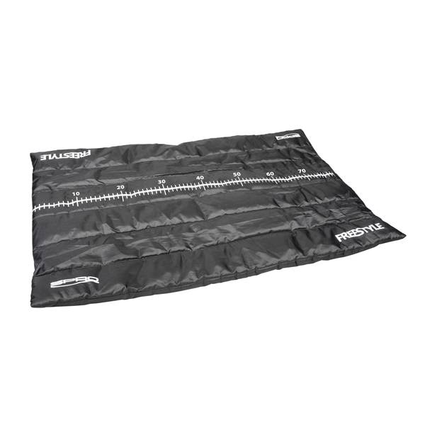 Spro Freestyle Lite Mat