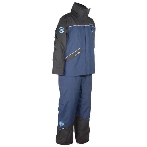 Preston Innovations DF12 Suit
